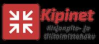 Kipinet logo